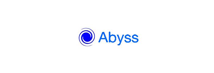 نصب و کانفیگ Abyss
