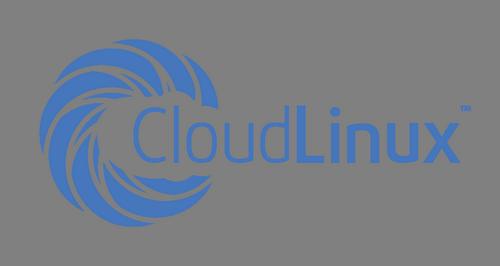 فروش لایسنس Cloud Linux
