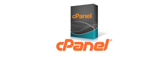 فروش لایسنس cPanel