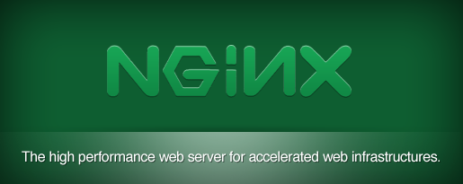 نصب و کانفیگ NGINX