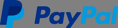 خرید و فروش PayPal