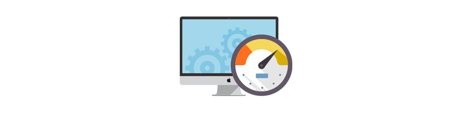 بهینه سازی سرعت نمایش صفحات وب